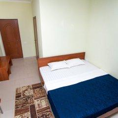 Hotel Buhara комната для гостей фото 17