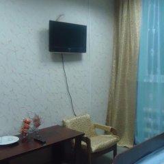 Гостиница Sysola, gostinitsa, IP Rokhlina N. P. комната для гостей фото 5