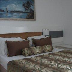 Onkel Resort Hotel - All Inclusive комната для гостей фото 4