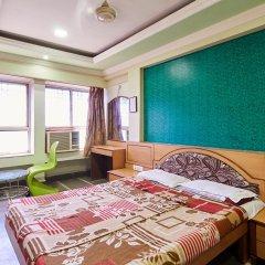 Hotel Padma Krishna комната для гостей фото 2