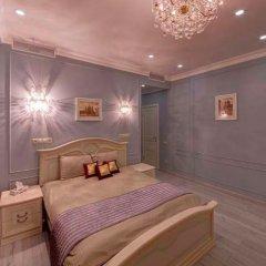 Гостиница Pekin Gardens в Москве 1 отзыв об отеле, цены и фото номеров - забронировать гостиницу Pekin Gardens онлайн Москва комната для гостей