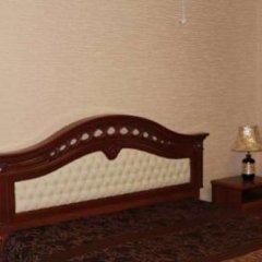Гостиница Сергий интерьер отеля