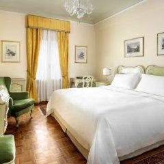 Danieli Venice, A Luxury Collection Hotel 5* Стандартный номер фото 2