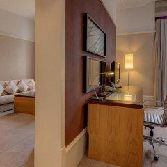 Отель Edinburgh Grosvenor 4* Полулюкс фото 2