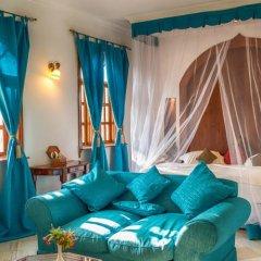 The Seyyida Hotel and Spa спа фото 4