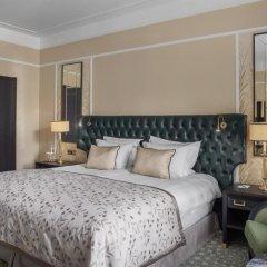 Belmond Гранд Отель Европа 5* Номер Делюкс с различными типами кроватей фото 2