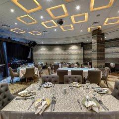 Grandeur Hotel Дубай питание фото 4