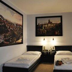 Отель U Cervene zidle - Red Chair Hotel Чехия, Прага - 8 отзывов об отеле, цены и фото номеров - забронировать отель U Cervene zidle - Red Chair Hotel онлайн детские мероприятия