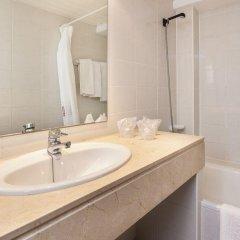 Отель Mix Colombo ванная