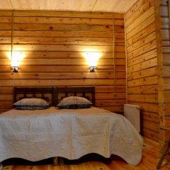 База Отдыха Сандал комната для гостей