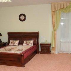 Гостиница Nikita в Брянске отзывы, цены и фото номеров - забронировать гостиницу Nikita онлайн Брянск комната для гостей фото 2
