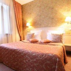 Гостиница Восток в Москве - забронировать гостиницу Восток, цены и фото номеров Москва комната для гостей фото 9