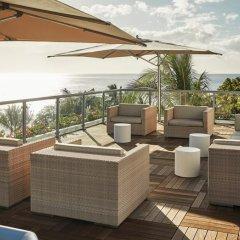 Отель Four Seasons Resort Oahu at Ko Olina 5* Люкс Presidential с различными типами кроватей