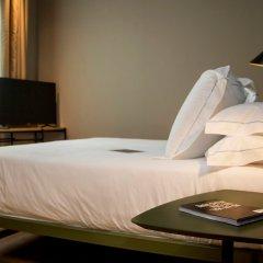 Отель One Shot Colon 46 Валенсия комната для гостей фото 8