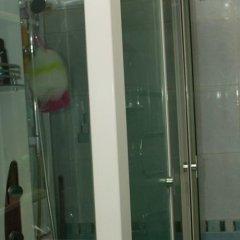Гостиница Хостел B&B в Иркутске отзывы, цены и фото номеров - забронировать гостиницу Хостел B&B онлайн Иркутск ванная