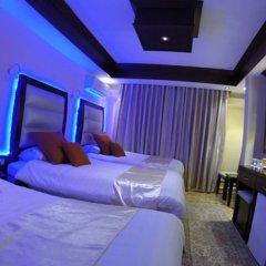 Отель Sella Hotel Иордания, Вади-Муса - отзывы, цены и фото номеров - забронировать отель Sella Hotel онлайн спа
