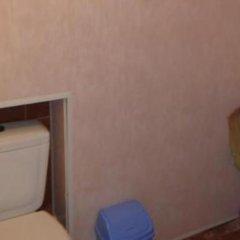 Hotel Dunamo ванная фото 9