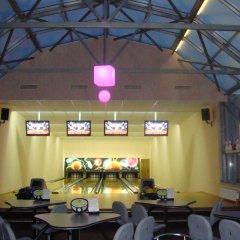 Гостиница Пансионат Совиньон Украина, Одесса - отзывы, цены и фото номеров - забронировать гостиницу Пансионат Совиньон онлайн гостиничный бар