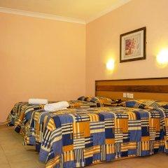The San Anton Hotel 3* Стандартный номер с различными типами кроватей фото 6