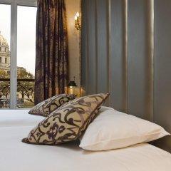 Отель Empereur Франция, Париж - 1 отзыв об отеле, цены и фото номеров - забронировать отель Empereur онлайн комната для гостей фото 5