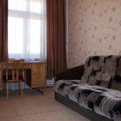Lion Bridge Hotel Park 3* Полулюкс с различными типами кроватей фото 4