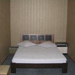 Гостиничный комплекс Зона Отдыха комната для гостей фото 5