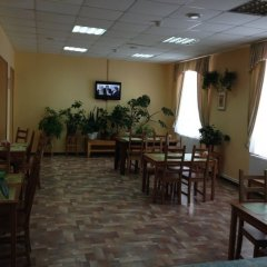 Гостиница Estate Peshkovo питание фото 3