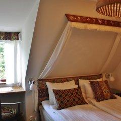Hotel Maria - Sweden Hotels комната для гостей фото 3