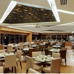 Отель Lotus