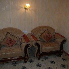 Отель Asia Bukhara интерьер отеля фото 2