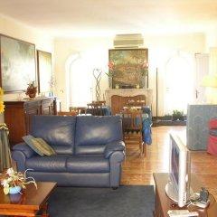 Отель All Comfort Astoria Palace интерьер отеля