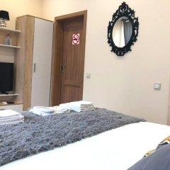Отель Плутус 3* Стандартный номер фото 5