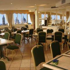 Отель Champagne Garden Италия, Рим - 2 отзыва об отеле, цены и фото номеров - забронировать отель Champagne Garden онлайн помещение для мероприятий