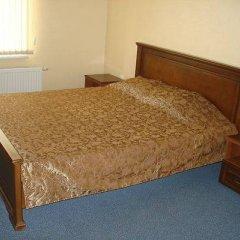 Гостиница Pod Dubom комната для гостей
