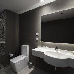 Гостиница Горки Панорама 4* Люкс повышенной комфортности с различными типами кроватей фото 7