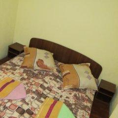 Hotel Dunamo комната для гостей фото 3