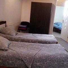 Апартаменты в центре Тбилиси комната для гостей фото 2