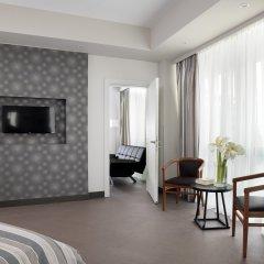 Отель STANLEY Афины комната для гостей фото 7