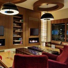 Papillon Ayscha Resort & Spa Турция, Белек - 10 отзывов об отеле, цены и фото номеров - забронировать отель Papillon Ayscha Resort & Spa - All Inclusive онлайн развлечения фото 2