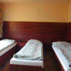 Отель 24W Eko Strachocin Польша, Вроцлав - отзывы, цены и фото номеров - забронировать отель 24W Eko Strachocin онлайн ванная