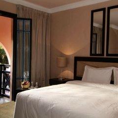 Hotel Marrakech le Tichka комната для гостей фото 4
