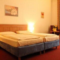 Germania Hotel комната для гостей фото 9