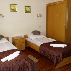 Гостевой дом ГРАНТ на Лиговском 23 Стандартный номер с различными типами кроватей фото 2