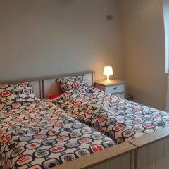 Отель Bruges Brujas holiday house комната для гостей фото 4