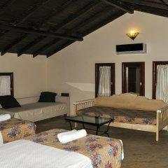 Belkon Hotel комната для гостей фото 2