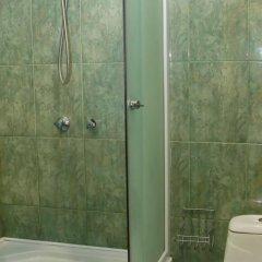 Hotel on Rybatskiy lane ванная