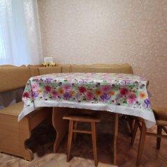 Апартаменты SunResort Апартаменты с различными типами кроватей фото 6