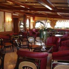 Отель Champagne Garden Италия, Рим - 2 отзыва об отеле, цены и фото номеров - забронировать отель Champagne Garden онлайн интерьер отеля фото 3