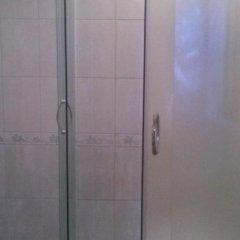 Апартаменты «На проспекте Ленина» ванная