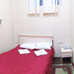 Гостиница Братиславская-2 в Москве 11 отзывов об отеле, цены и фото номеров - забронировать гостиницу Братиславская-2 онлайн Москва детские мероприятия фото 2